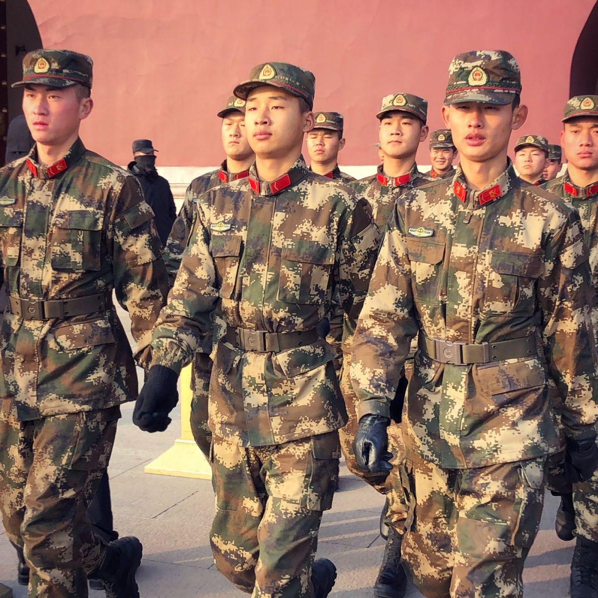 【中间偏左】北京_图1-2