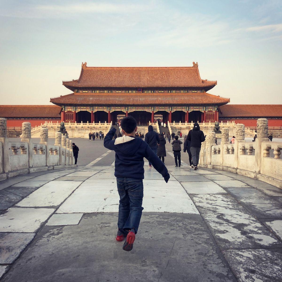 【中间偏左】北京_图1-7