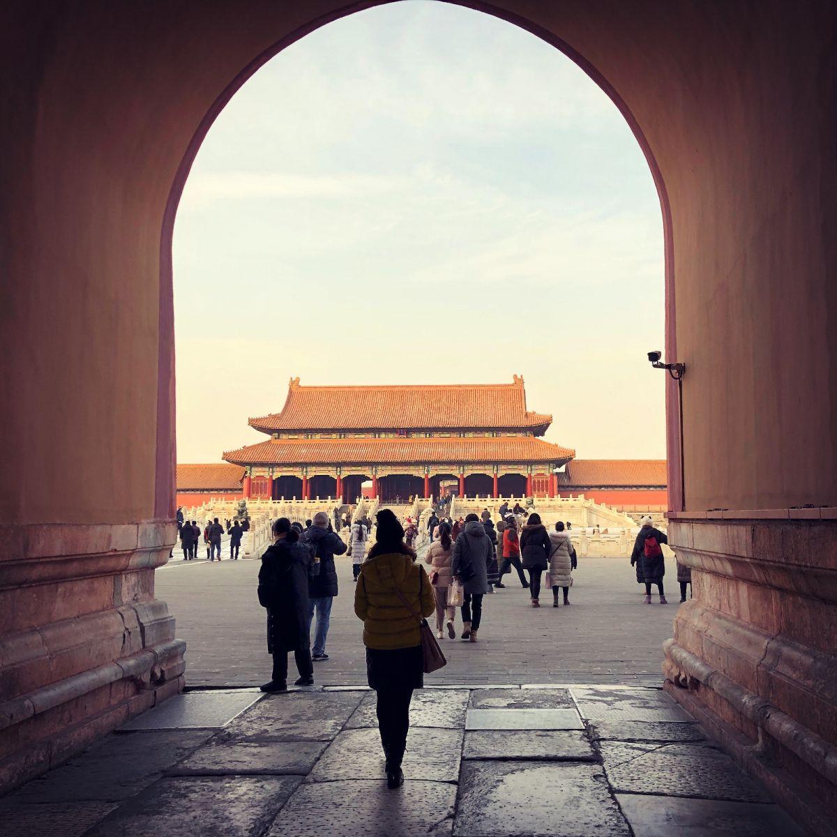 【中间偏左】北京_图1-5