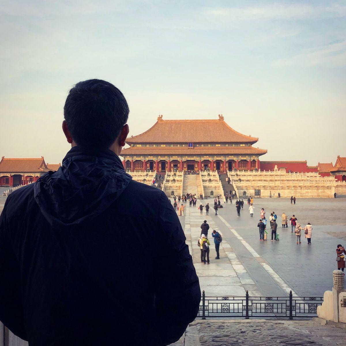【中间偏左】北京_图1-6