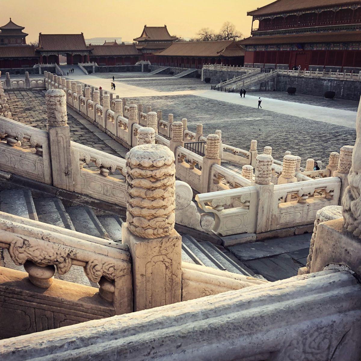 【中间偏左】北京_图1-8
