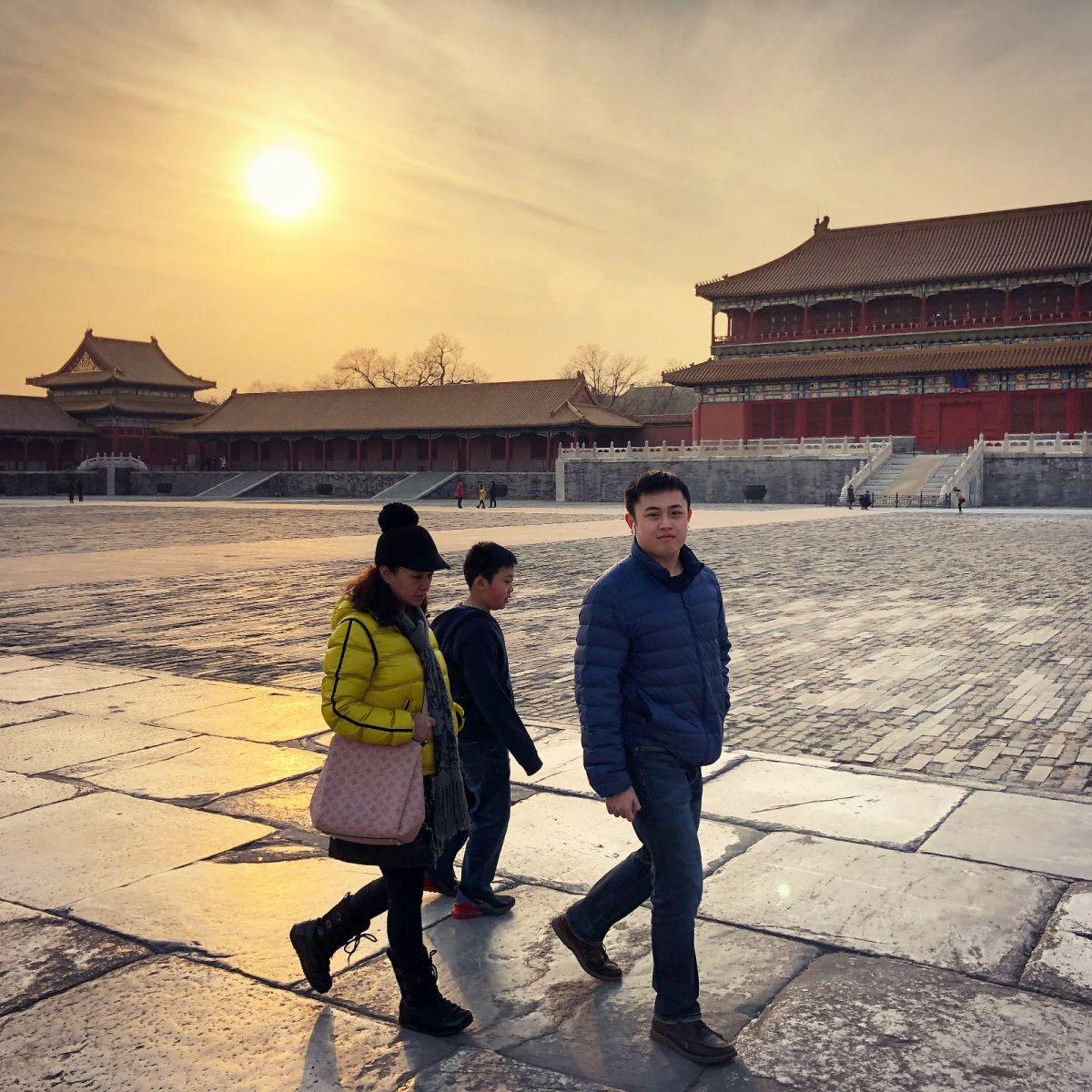 【中间偏左】北京_图1-17