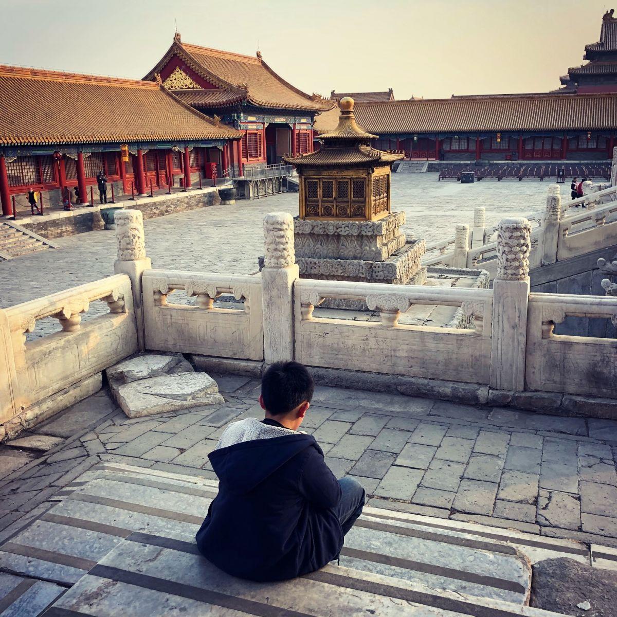 【中间偏左】北京_图1-15