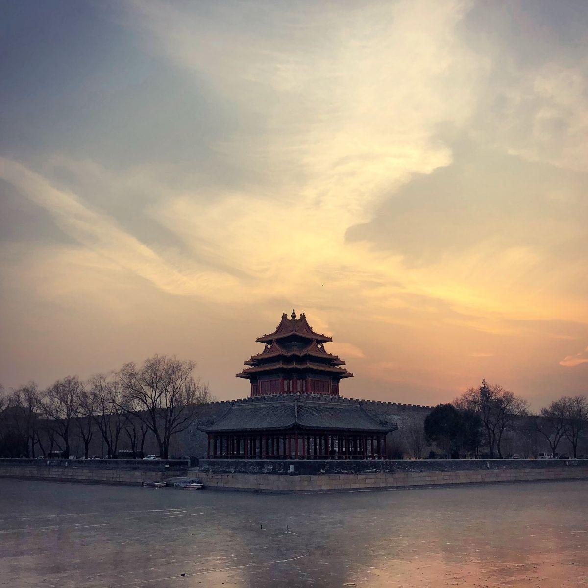 【中间偏左】北京_图1-18