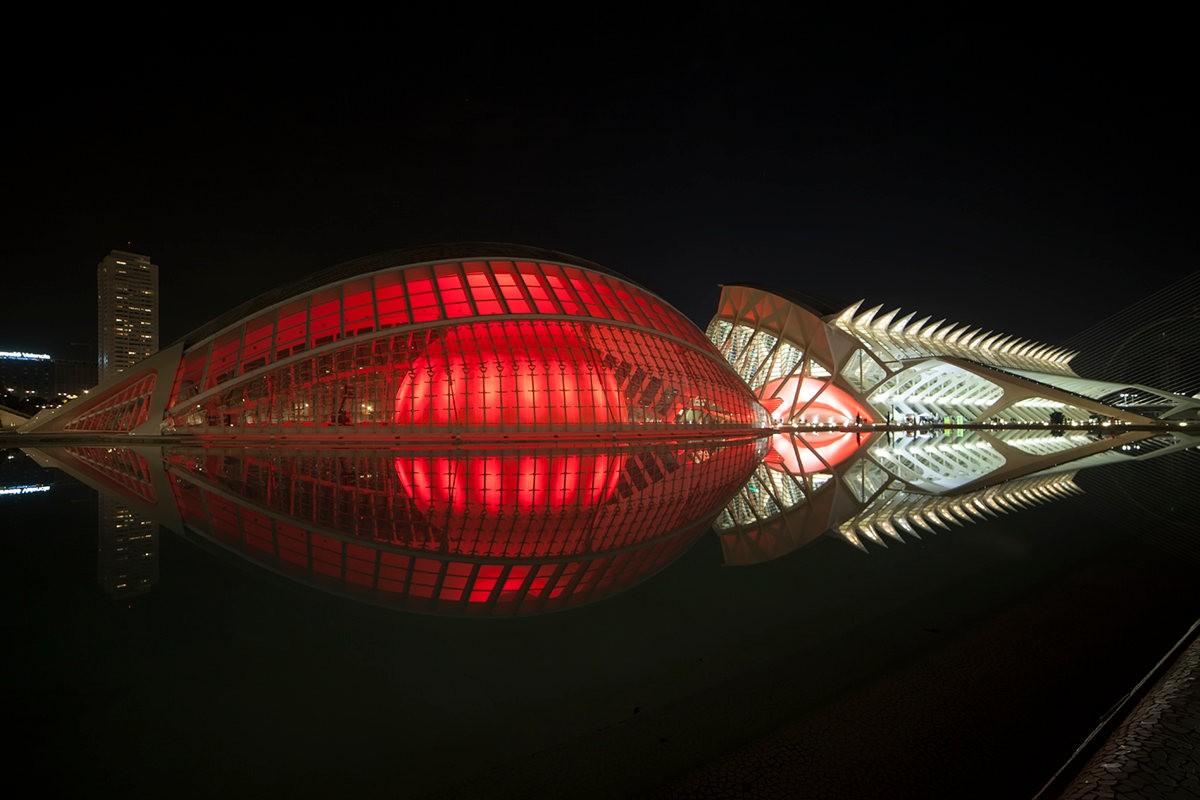 巴伦西亚科学博物馆_图1-5