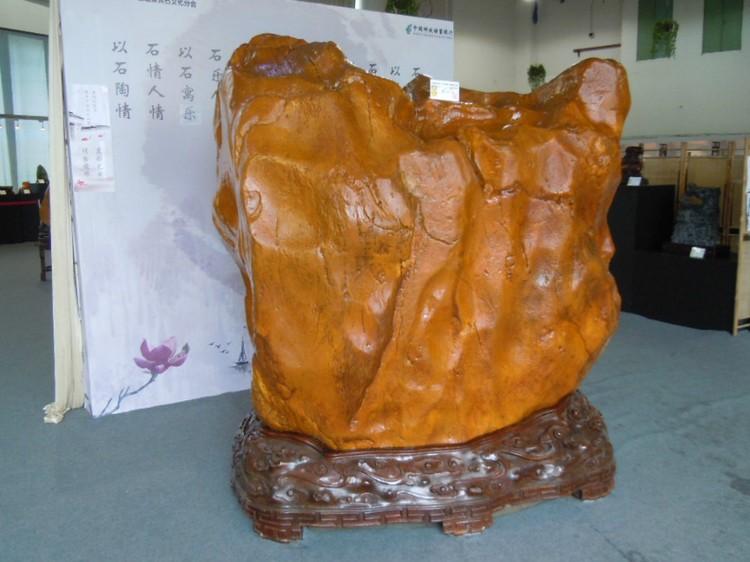 【原创】题园博园奇石展览馆_图1-11