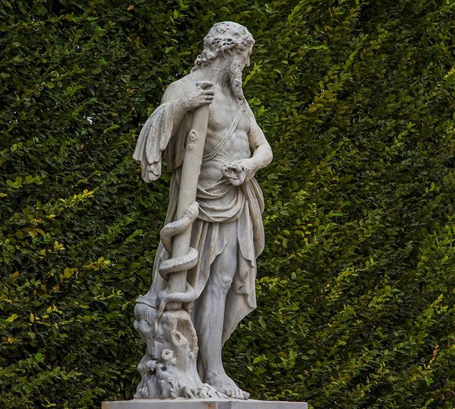 维也纳美泉宫  2_图1-12