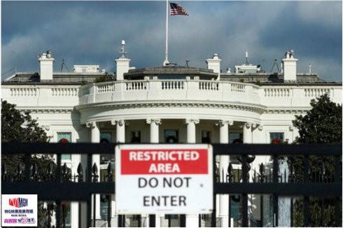 高娓娓:美国政府关门第三周,后果来了!_图1-4