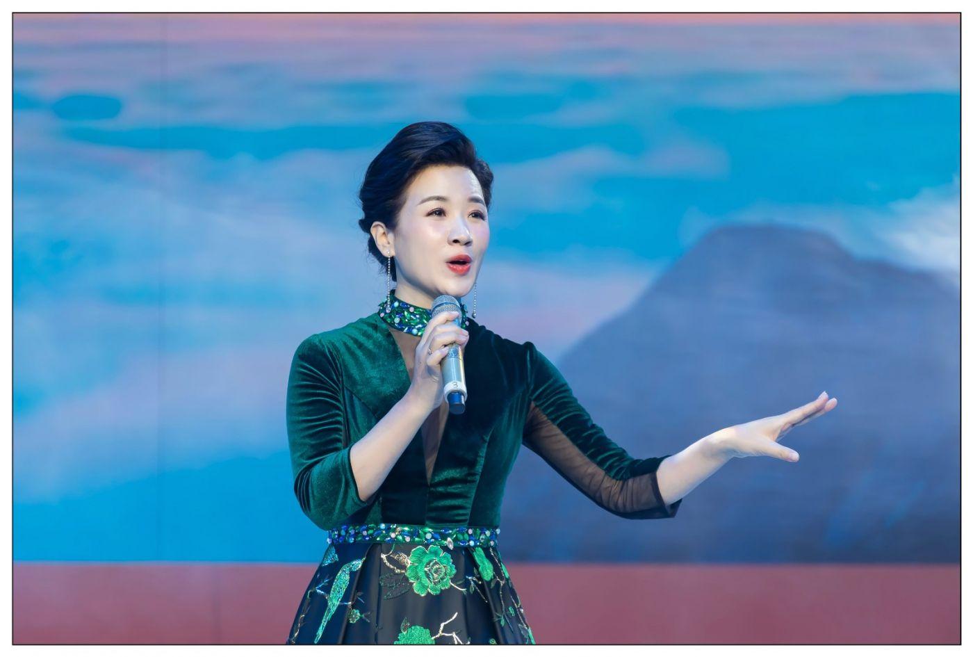 又见星光大道冠军歌手张海军 1月26央视播出 将自己唱哭的歌手 ..._图1-1