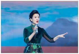 又见星光大道冠军歌手张海军 1月26央视播出