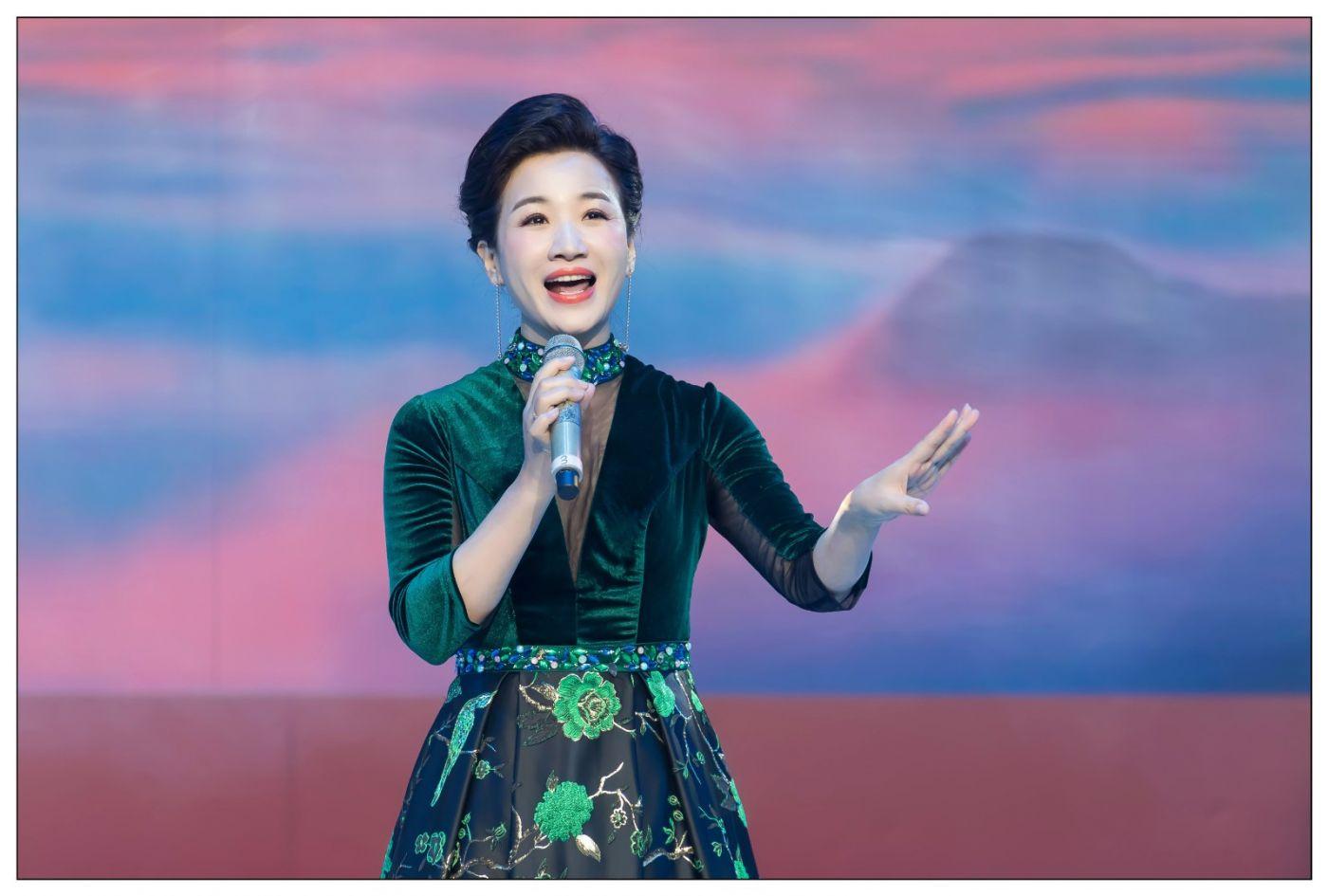 又见星光大道冠军歌手张海军 1月26央视播出 将自己唱哭的歌手 ..._图1-5