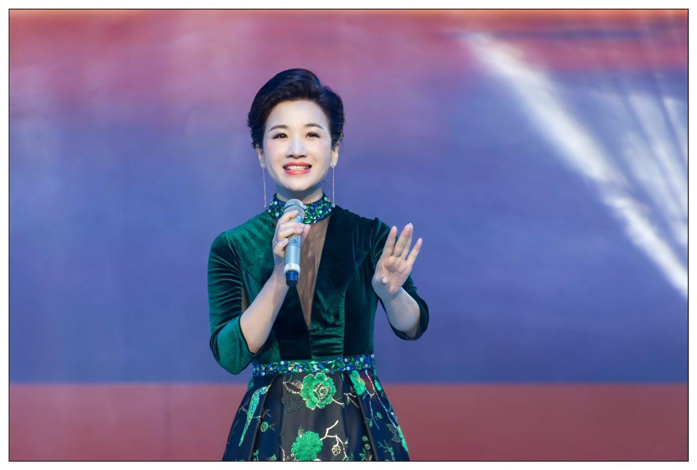 又见星光大道冠军歌手张海军 1月26央视播出 将自己唱哭的歌手 ..._图1-4