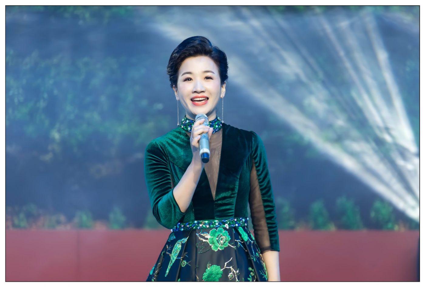 又见星光大道冠军歌手张海军 1月26央视播出 将自己唱哭的歌手 ..._图1-6