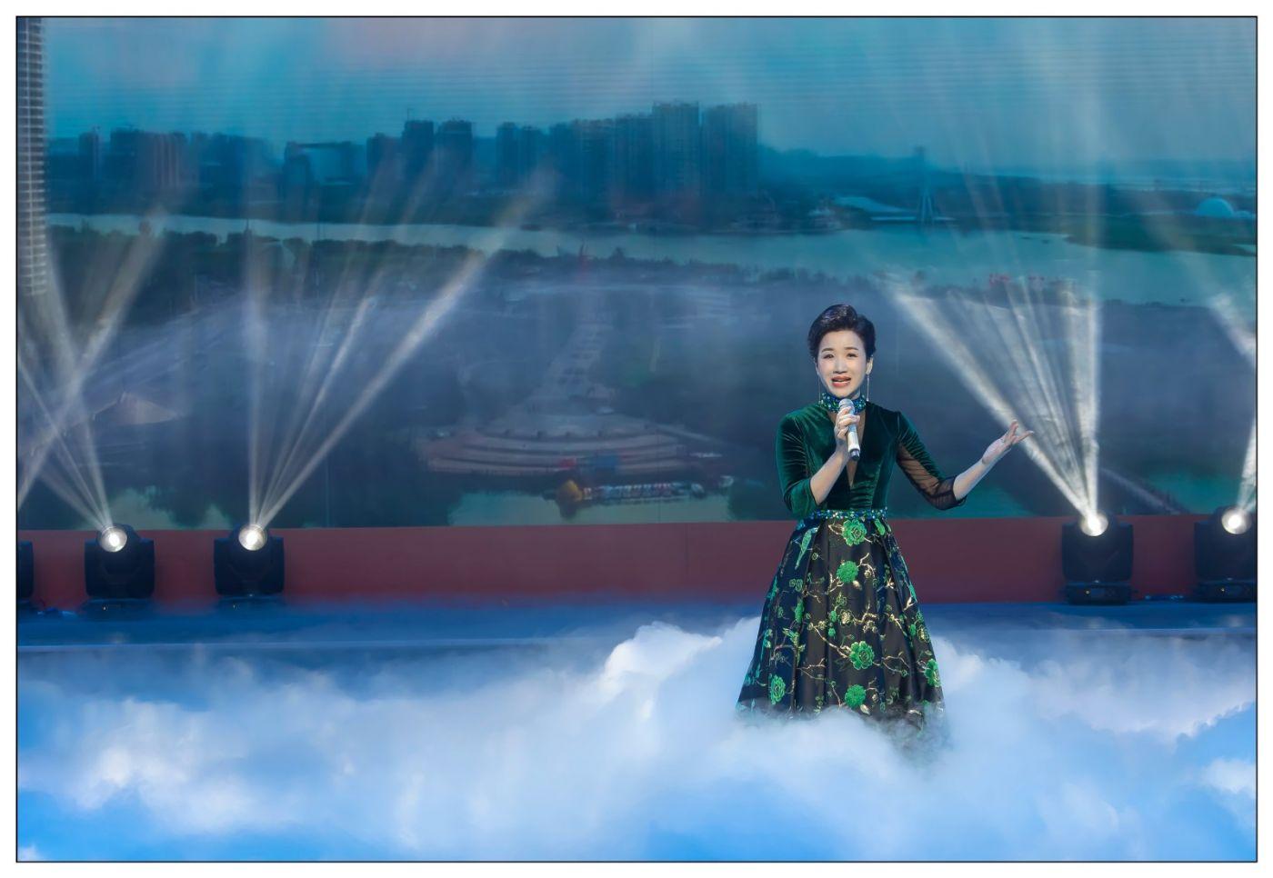 又见星光大道冠军歌手张海军 1月26央视播出 将自己唱哭的歌手 ..._图1-8