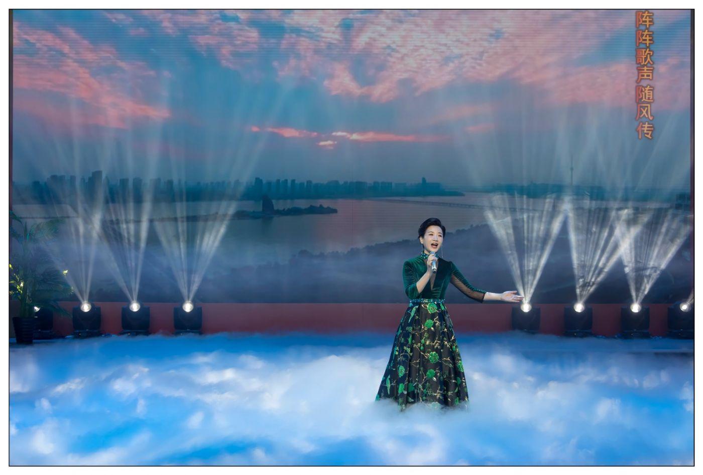 又见星光大道冠军歌手张海军 1月26央视播出 将自己唱哭的歌手 ..._图1-10