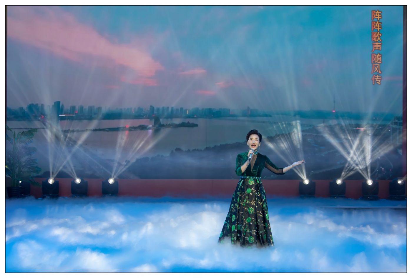 又见星光大道冠军歌手张海军 1月26央视播出 将自己唱哭的歌手 ..._图1-11