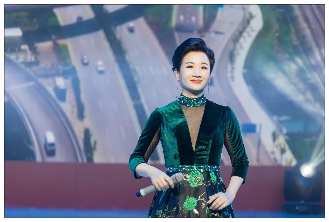又见星光大道冠军歌手张海军 1月26央视播出 将自己唱哭的歌手 ..._图1-14