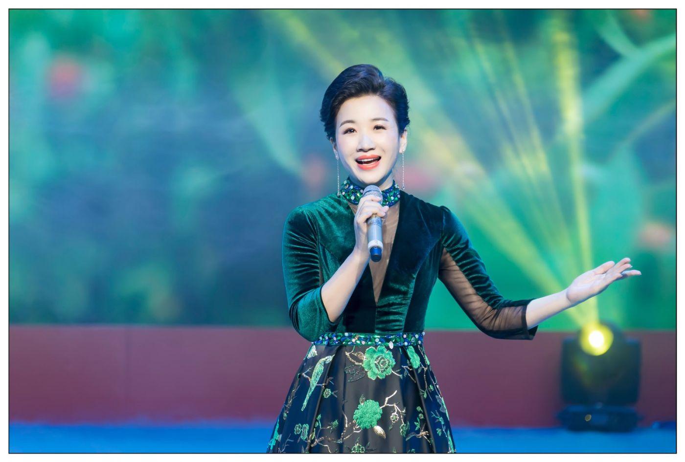又见星光大道冠军歌手张海军 1月26央视播出 将自己唱哭的歌手 ..._图1-13