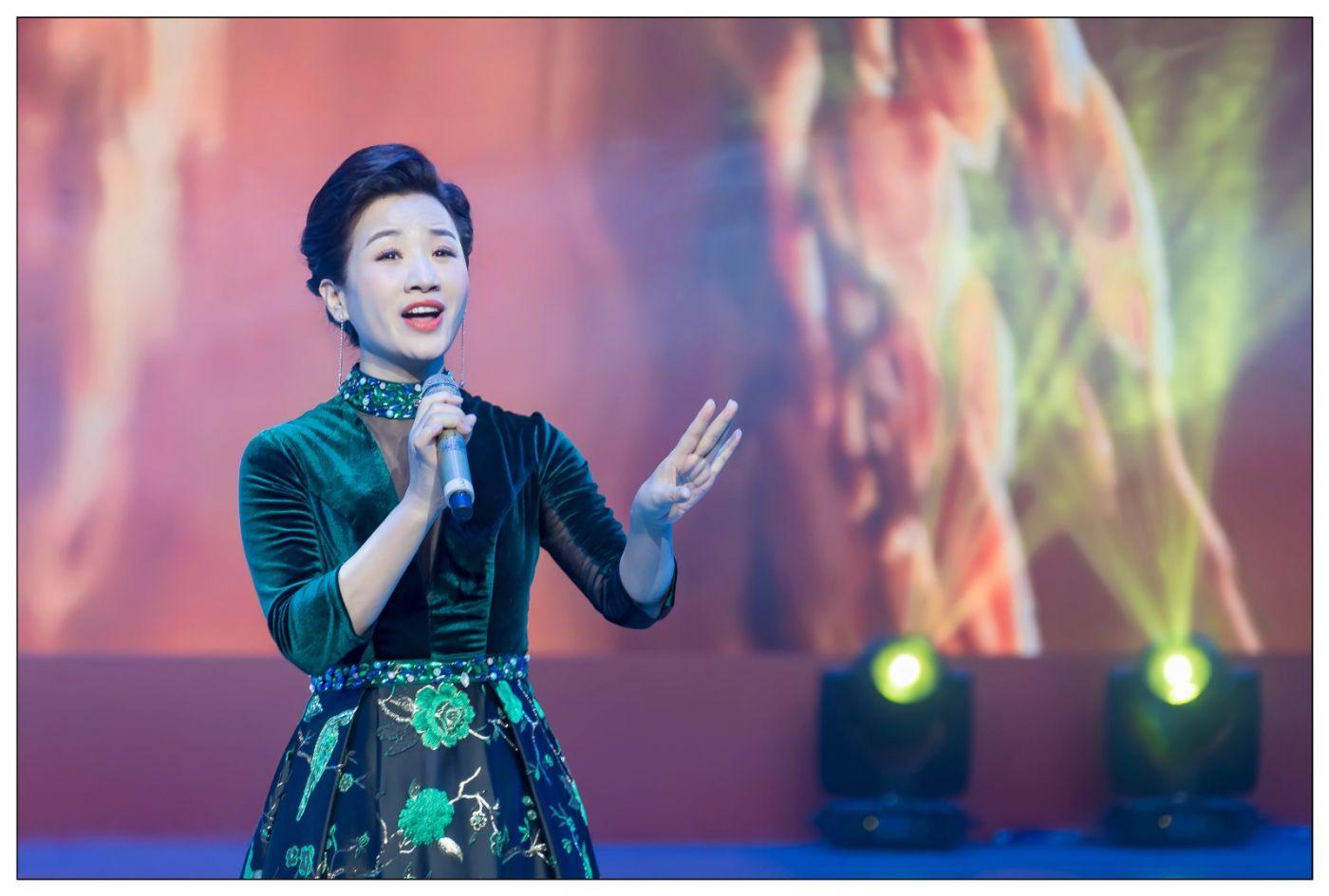 又见星光大道冠军歌手张海军 1月26央视播出 将自己唱哭的歌手 ..._图1-15