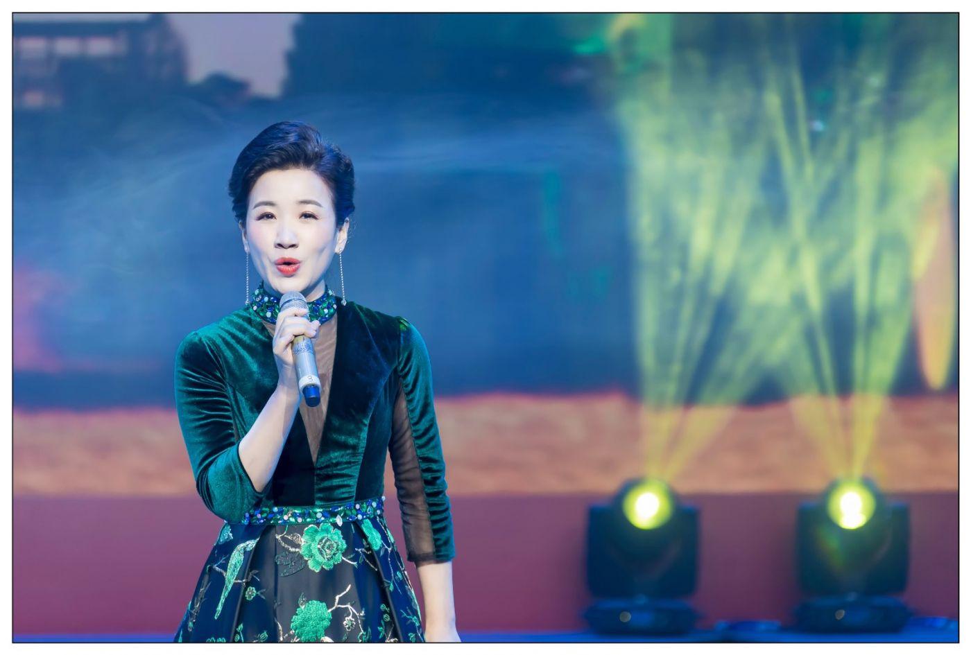 又见星光大道冠军歌手张海军 1月26央视播出 将自己唱哭的歌手 ..._图1-16