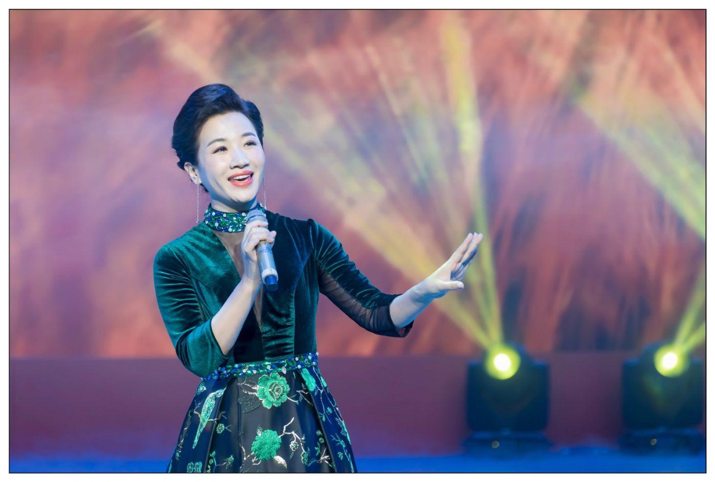 又见星光大道冠军歌手张海军 1月26央视播出 将自己唱哭的歌手 ..._图1-17