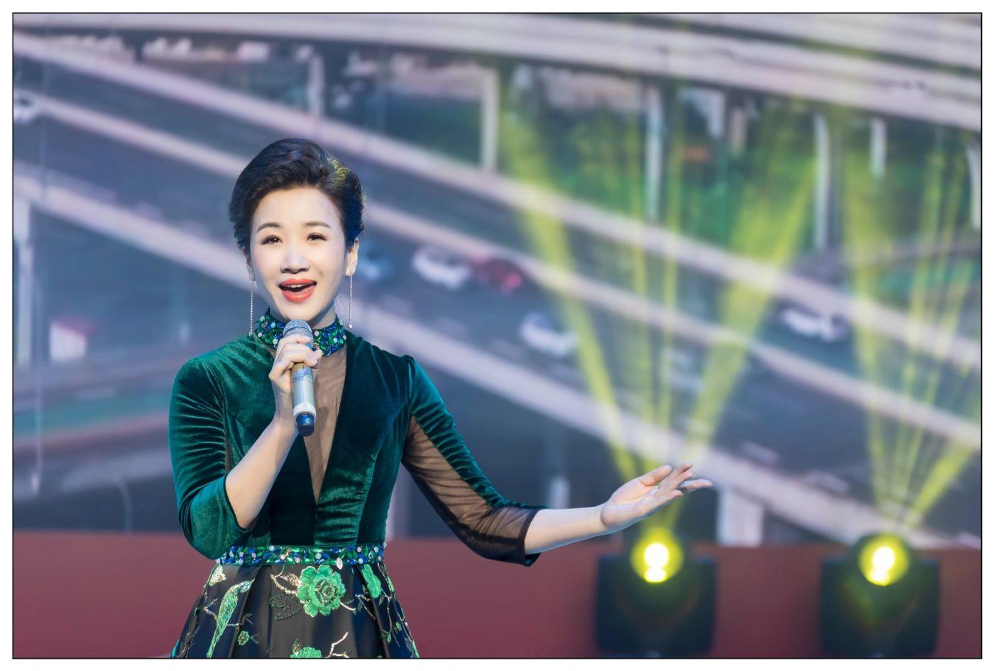 又见星光大道冠军歌手张海军 1月26央视播出 将自己唱哭的歌手 ..._图1-18