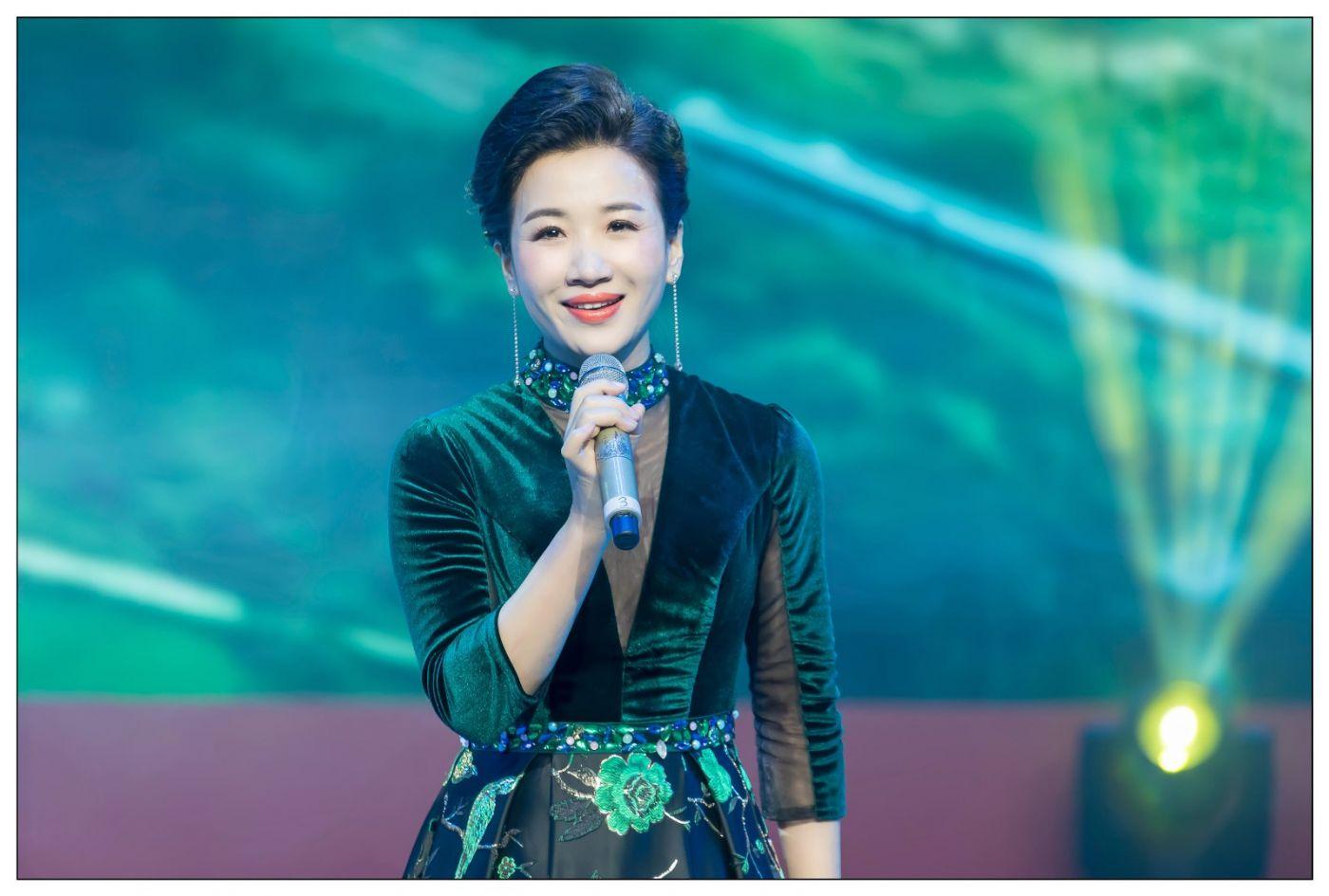 又见星光大道冠军歌手张海军 1月26央视播出 将自己唱哭的歌手 ..._图1-19