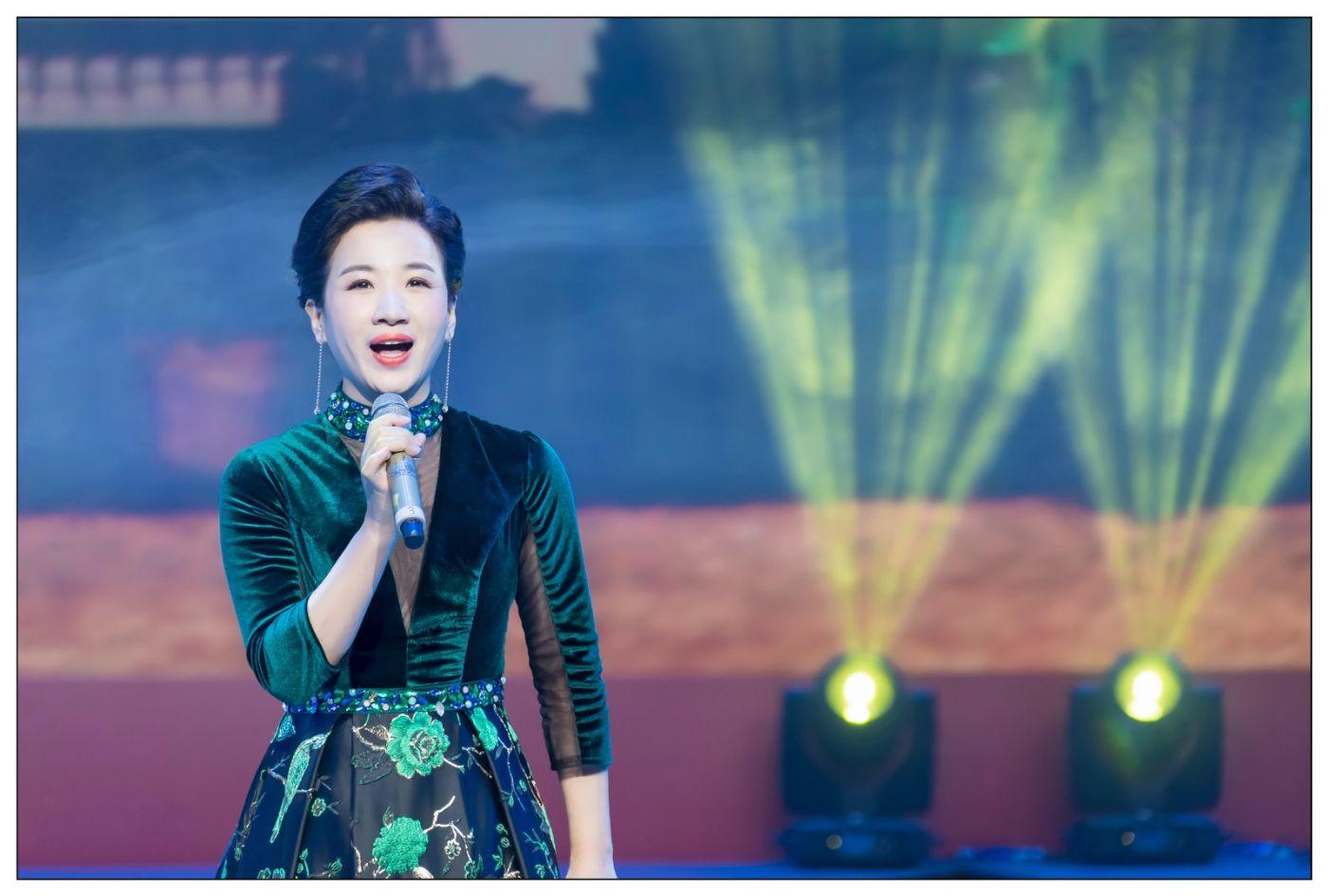又见星光大道冠军歌手张海军 1月26央视播出 将自己唱哭的歌手 ..._图1-20