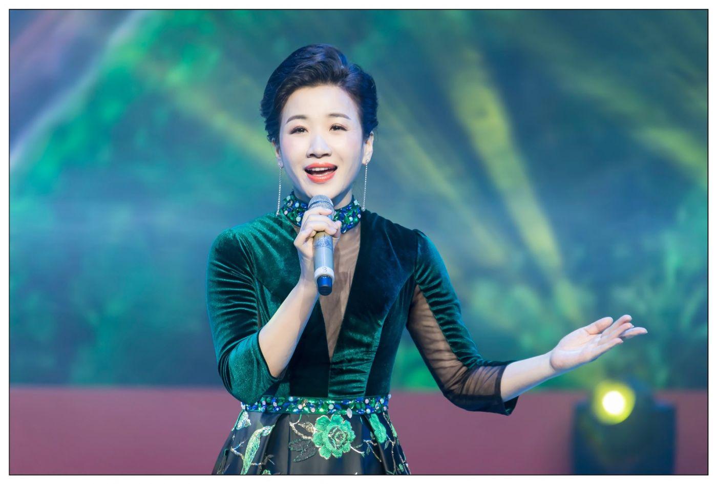 又见星光大道冠军歌手张海军 1月26央视播出 将自己唱哭的歌手 ..._图1-21