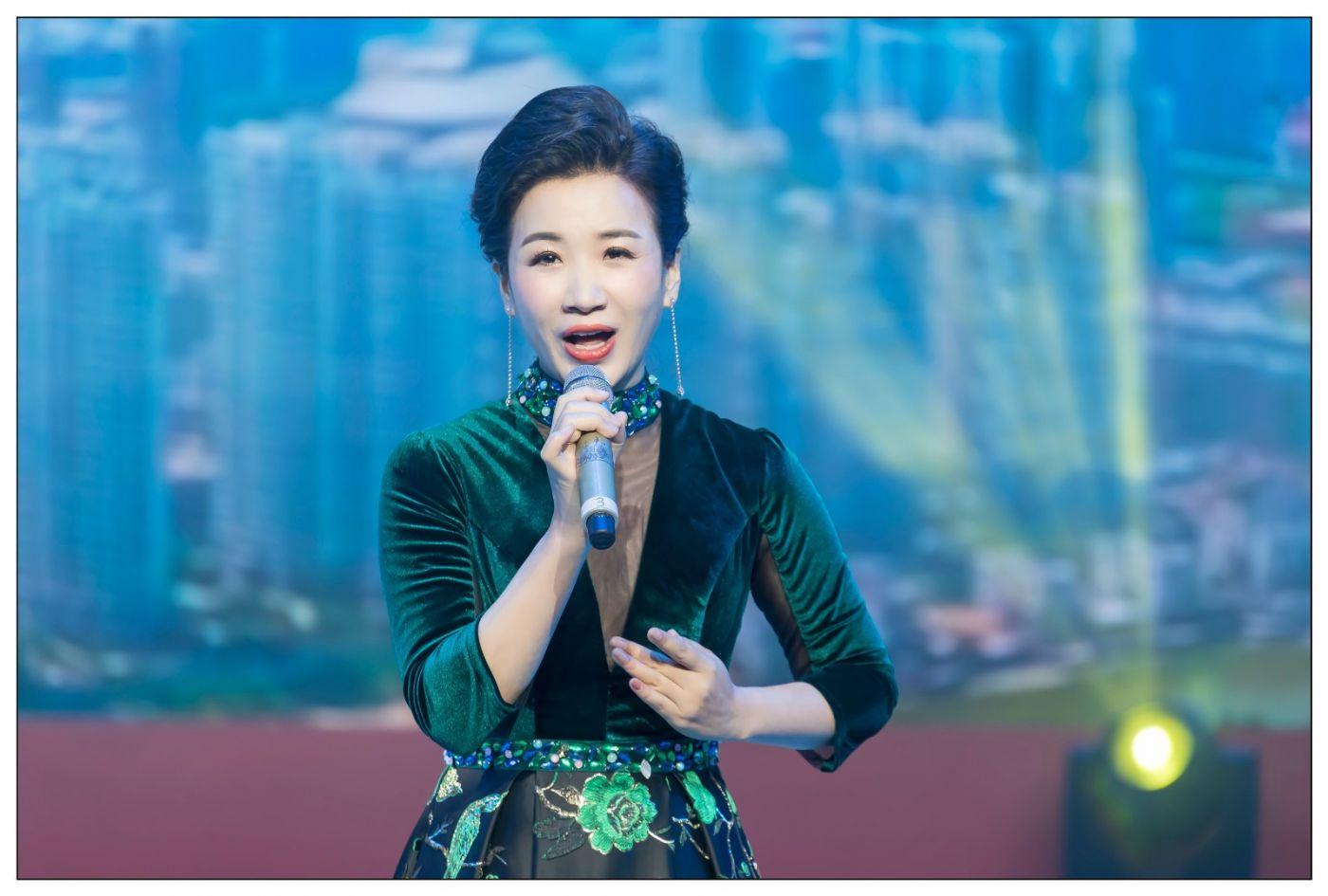 又见星光大道冠军歌手张海军 1月26央视播出 将自己唱哭的歌手 ..._图1-23