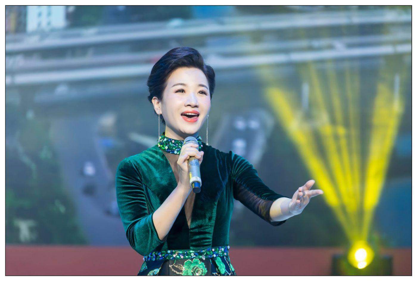 又见星光大道冠军歌手张海军 1月26央视播出 将自己唱哭的歌手 ..._图1-24