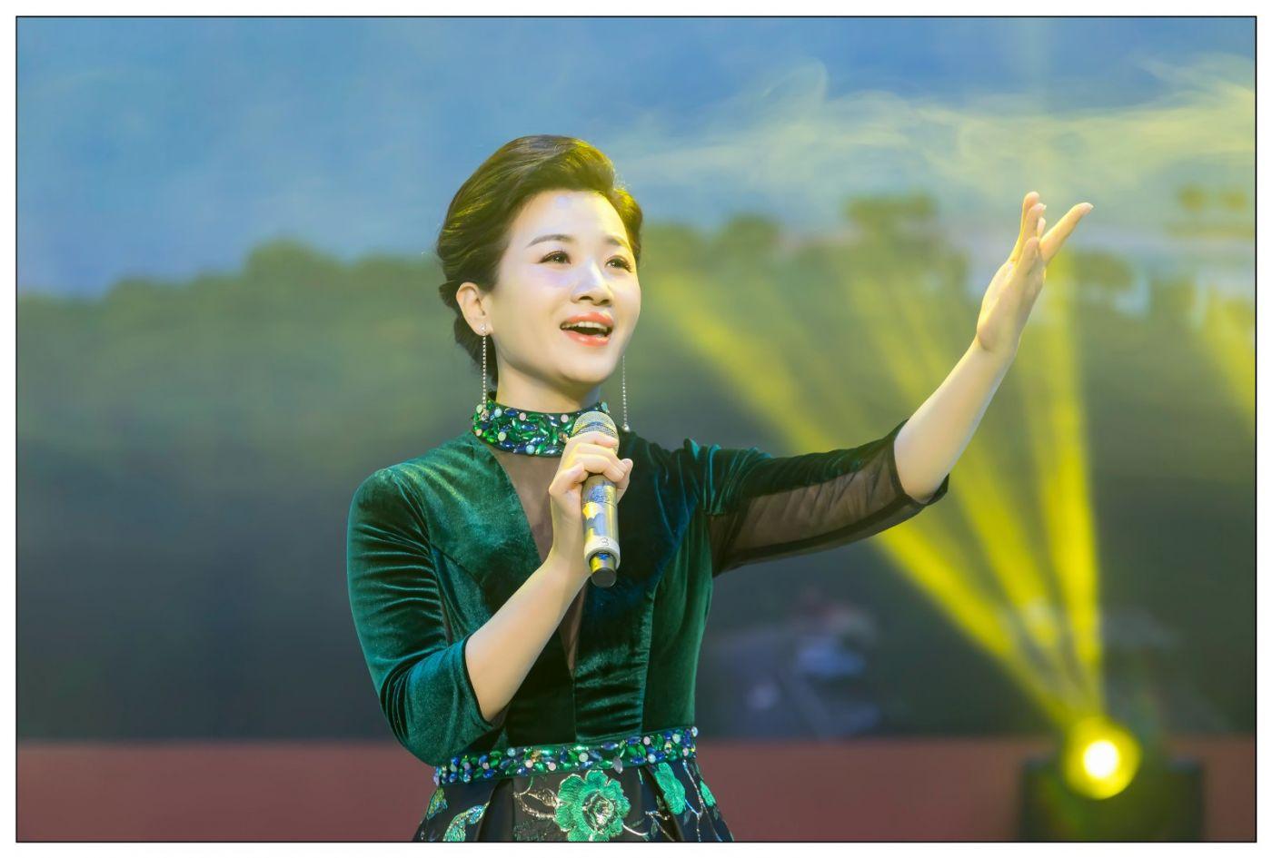 又见星光大道冠军歌手张海军 1月26央视播出 将自己唱哭的歌手 ..._图1-26