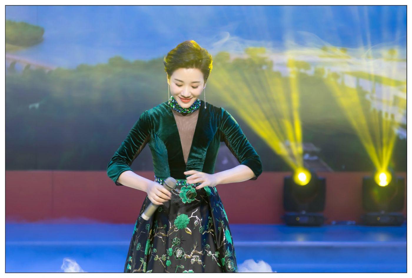 又见星光大道冠军歌手张海军 1月26央视播出 将自己唱哭的歌手 ..._图1-28