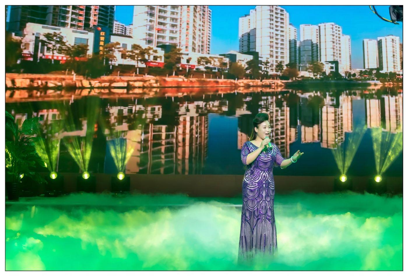 临沂姑娘杨妮妮曾感动春晚总动员 今晚在临沂电视台大放异彩 ..._图1-3