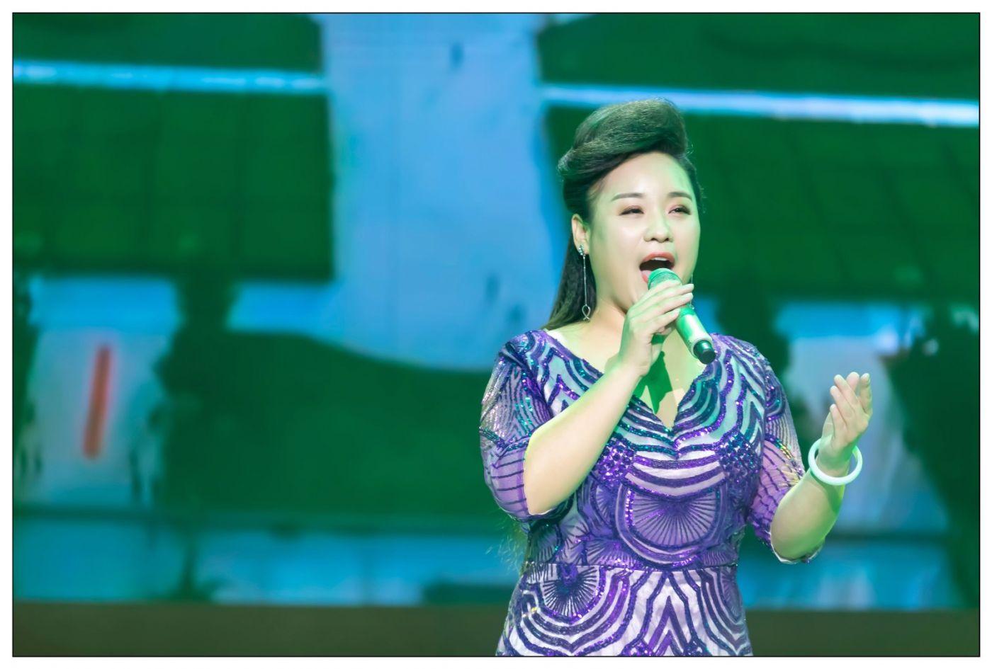临沂姑娘杨妮妮曾感动春晚总动员 今晚在临沂电视台大放异彩 ..._图1-1