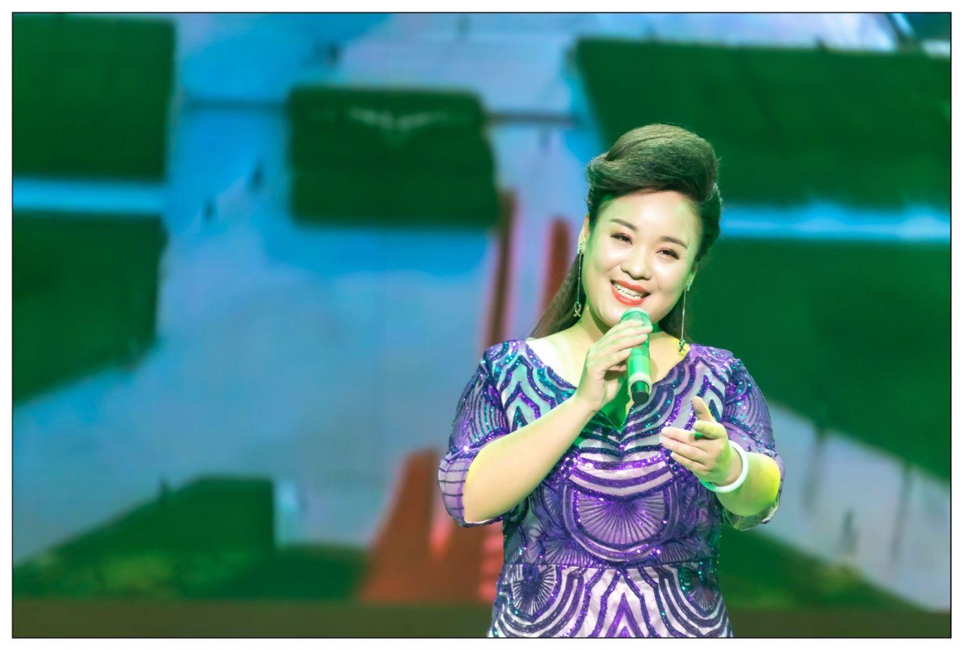 临沂姑娘杨妮妮曾感动春晚总动员 今晚在临沂电视台大放异彩 ..._图1-2