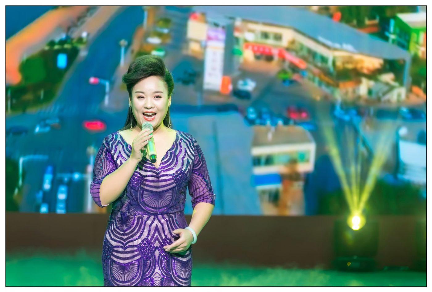 临沂姑娘杨妮妮曾感动春晚总动员 今晚在临沂电视台大放异彩 ..._图1-5