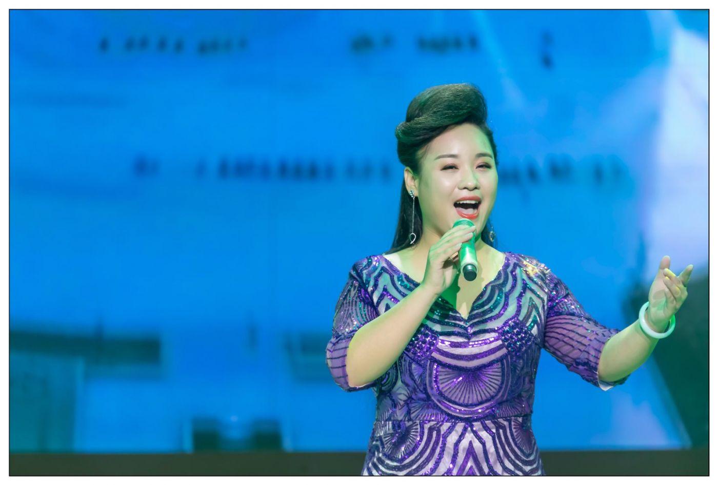 临沂姑娘杨妮妮曾感动春晚总动员 今晚在临沂电视台大放异彩 ..._图1-4