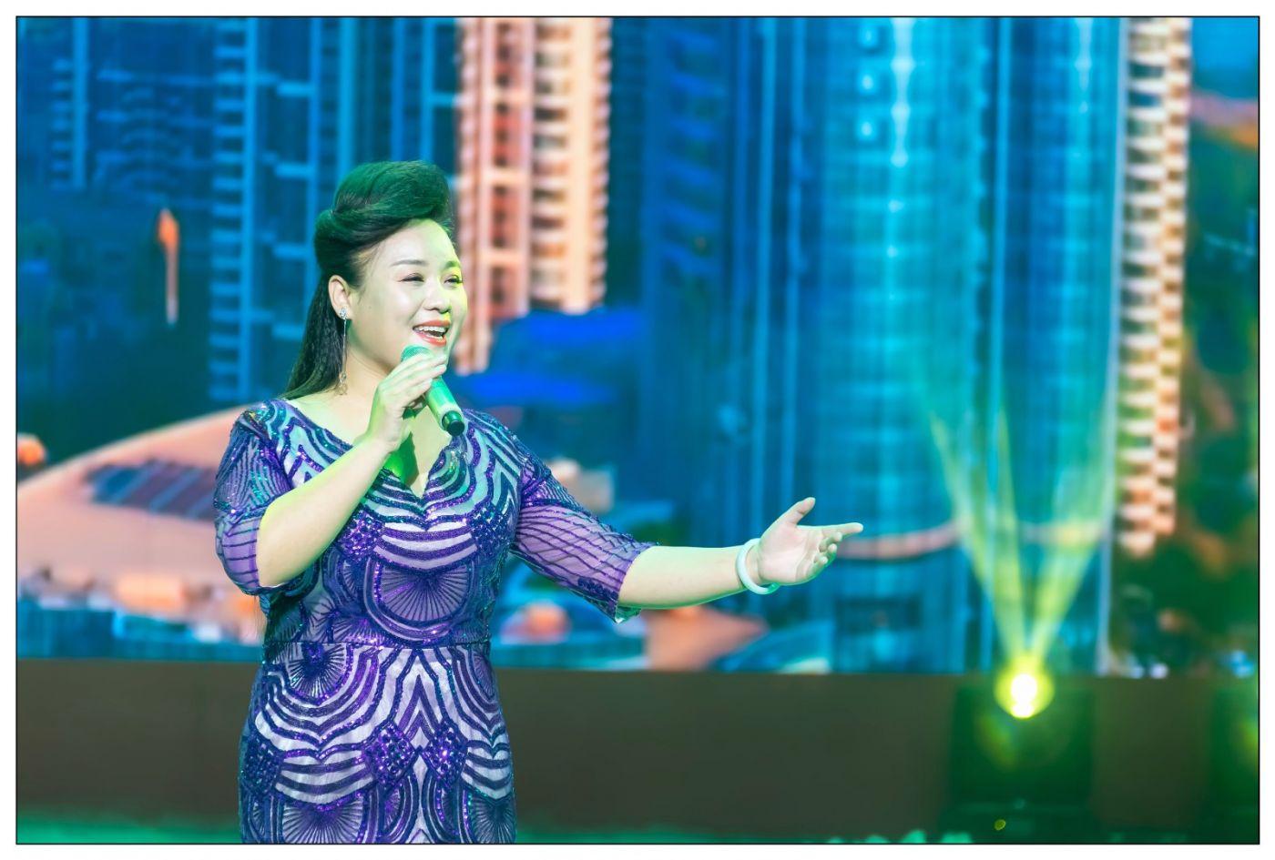 临沂姑娘杨妮妮曾感动春晚总动员 今晚在临沂电视台大放异彩 ..._图1-8