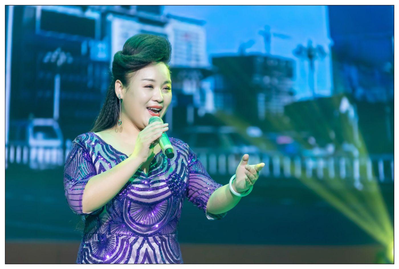 临沂姑娘杨妮妮曾感动春晚总动员 今晚在临沂电视台大放异彩 ..._图1-7
