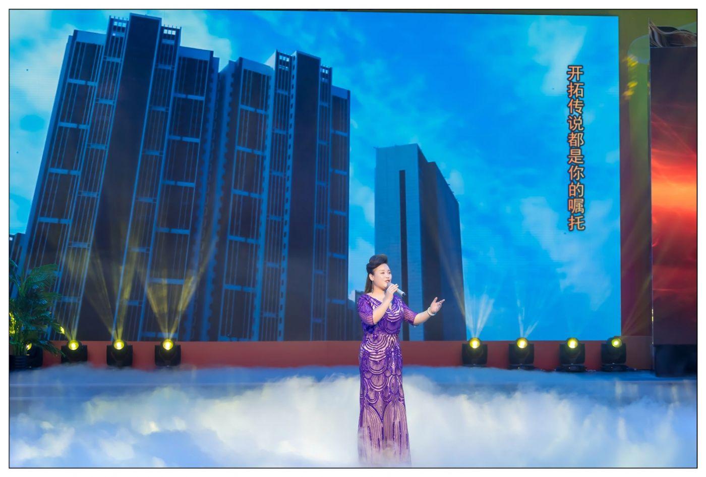 临沂姑娘杨妮妮曾感动春晚总动员 今晚在临沂电视台大放异彩 ..._图1-9