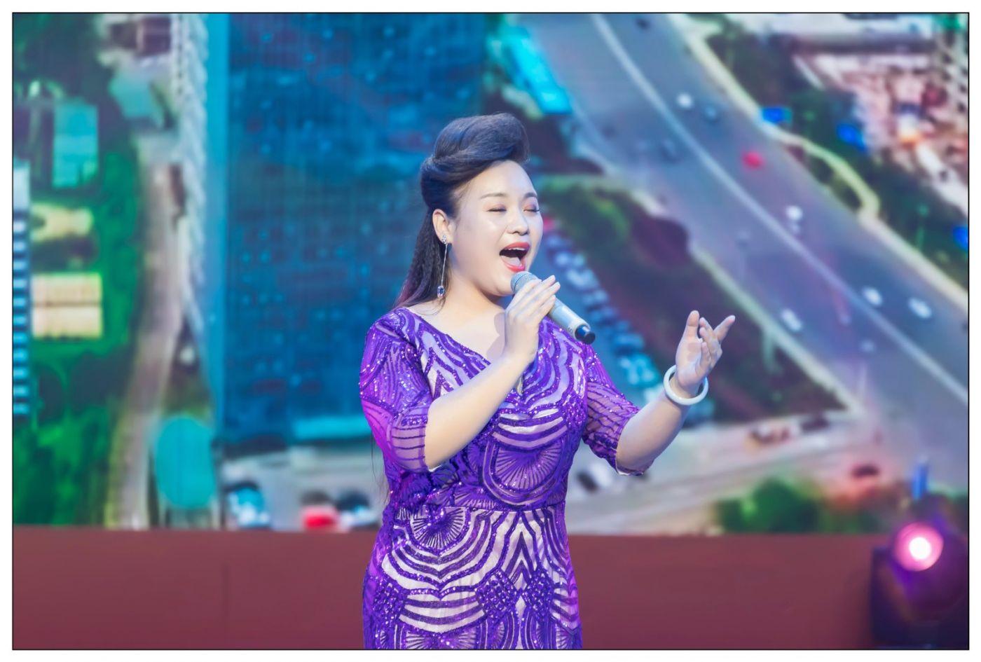 临沂姑娘杨妮妮曾感动春晚总动员 今晚在临沂电视台大放异彩 ..._图1-20