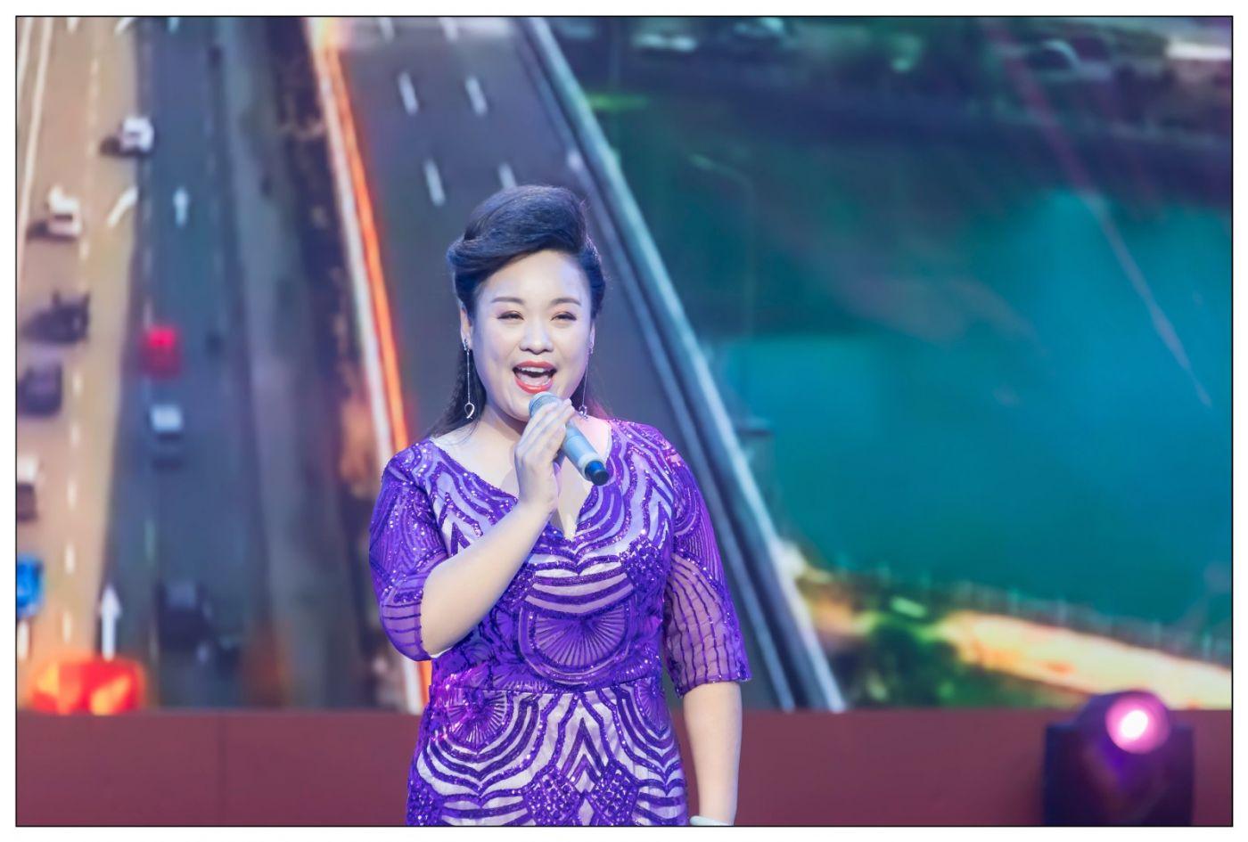 临沂姑娘杨妮妮曾感动春晚总动员 今晚在临沂电视台大放异彩 ..._图1-21