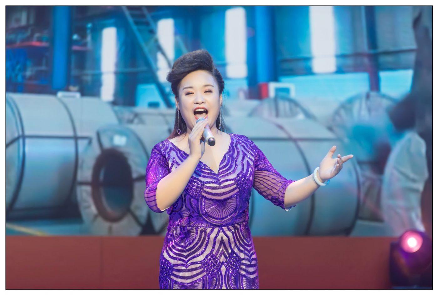 临沂姑娘杨妮妮曾感动春晚总动员 今晚在临沂电视台大放异彩 ..._图1-22