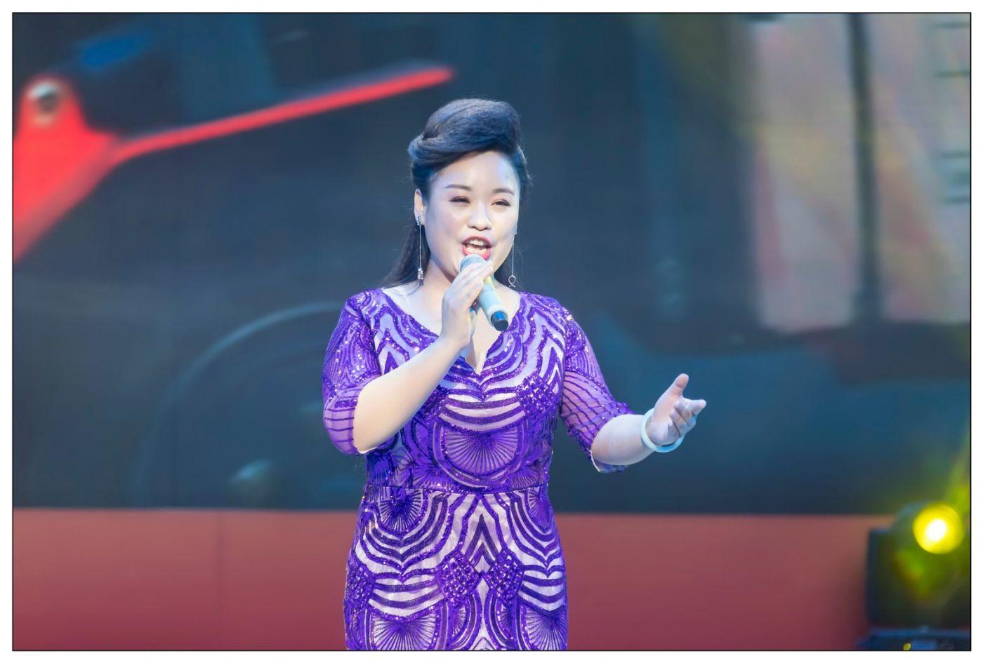临沂姑娘杨妮妮曾感动春晚总动员 今晚在临沂电视台大放异彩 ..._图1-23