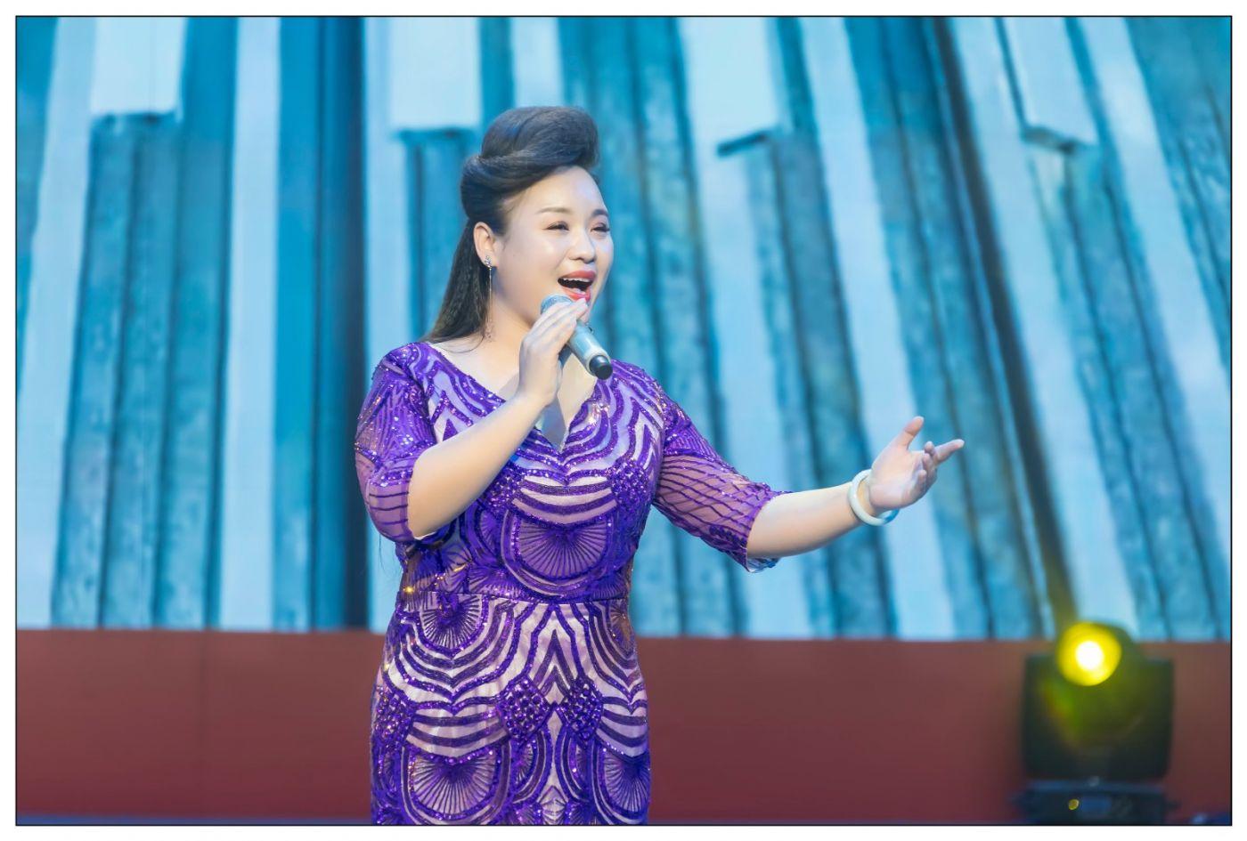 临沂姑娘杨妮妮曾感动春晚总动员 今晚在临沂电视台大放异彩 ..._图1-25
