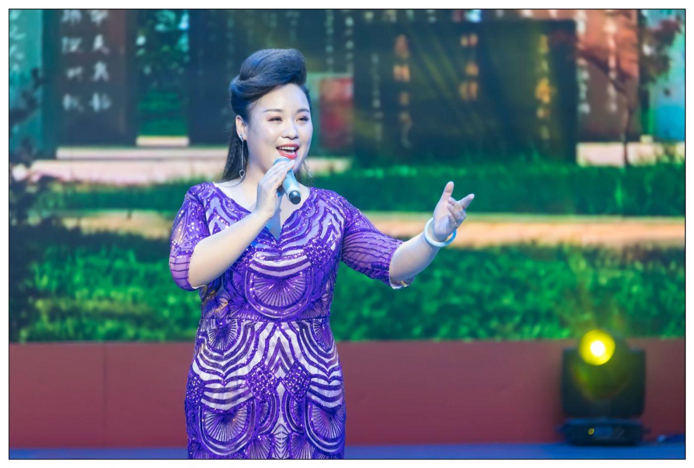 临沂姑娘杨妮妮曾感动春晚总动员 今晚在临沂电视台大放异彩 ..._图1-26