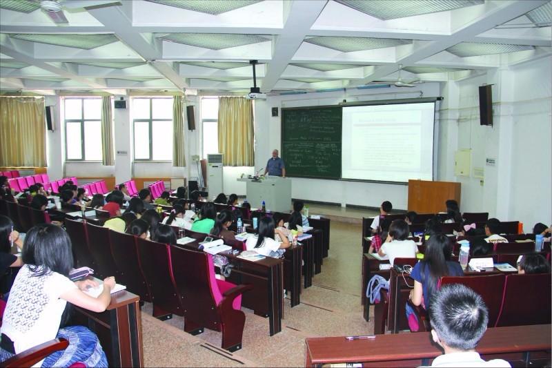 教育名词 本科学历是什么_图1-3
