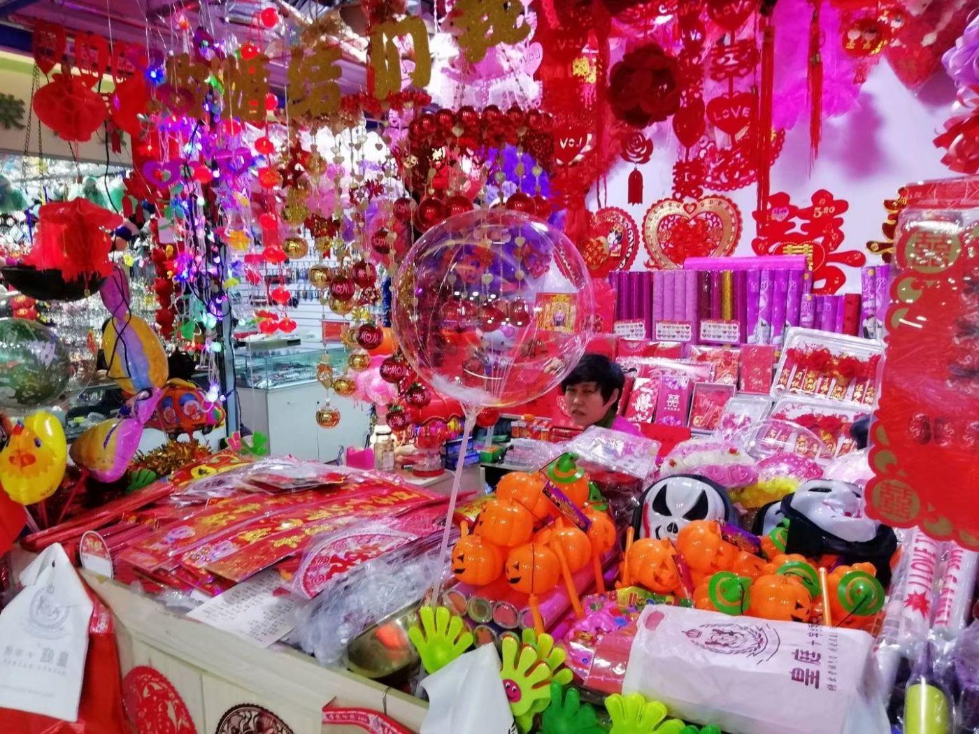 红红火火迎猪年(图)_图1-8