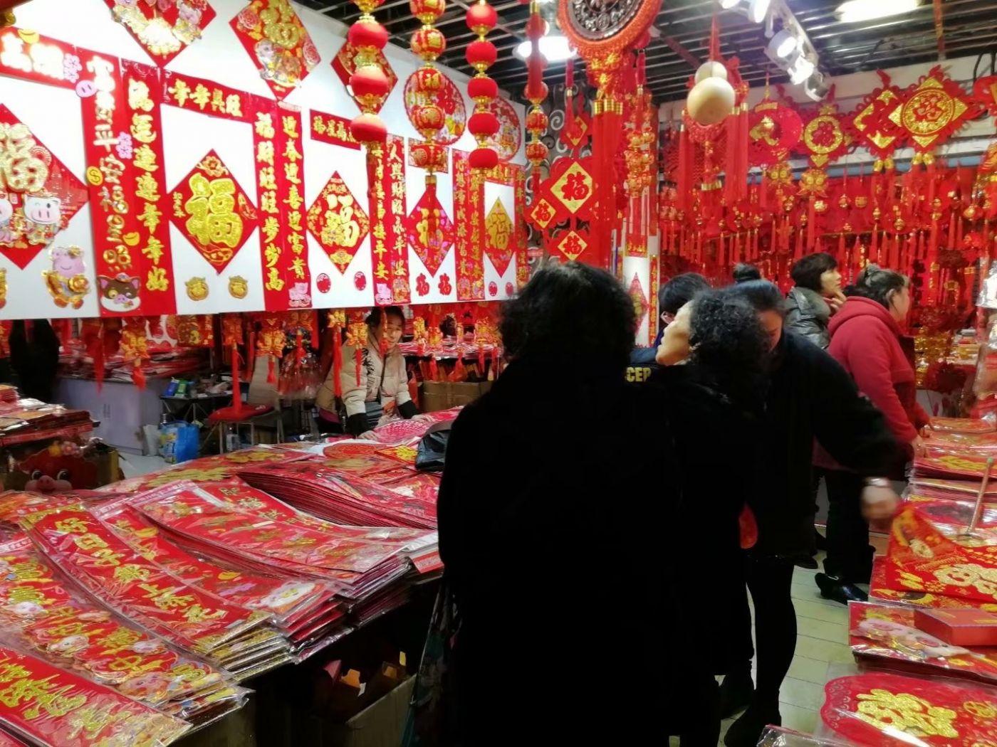 红红火火迎猪年(图)_图1-9